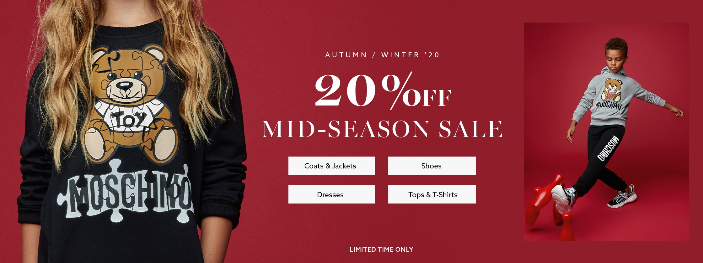 Mid-Season Sale D-min (1)