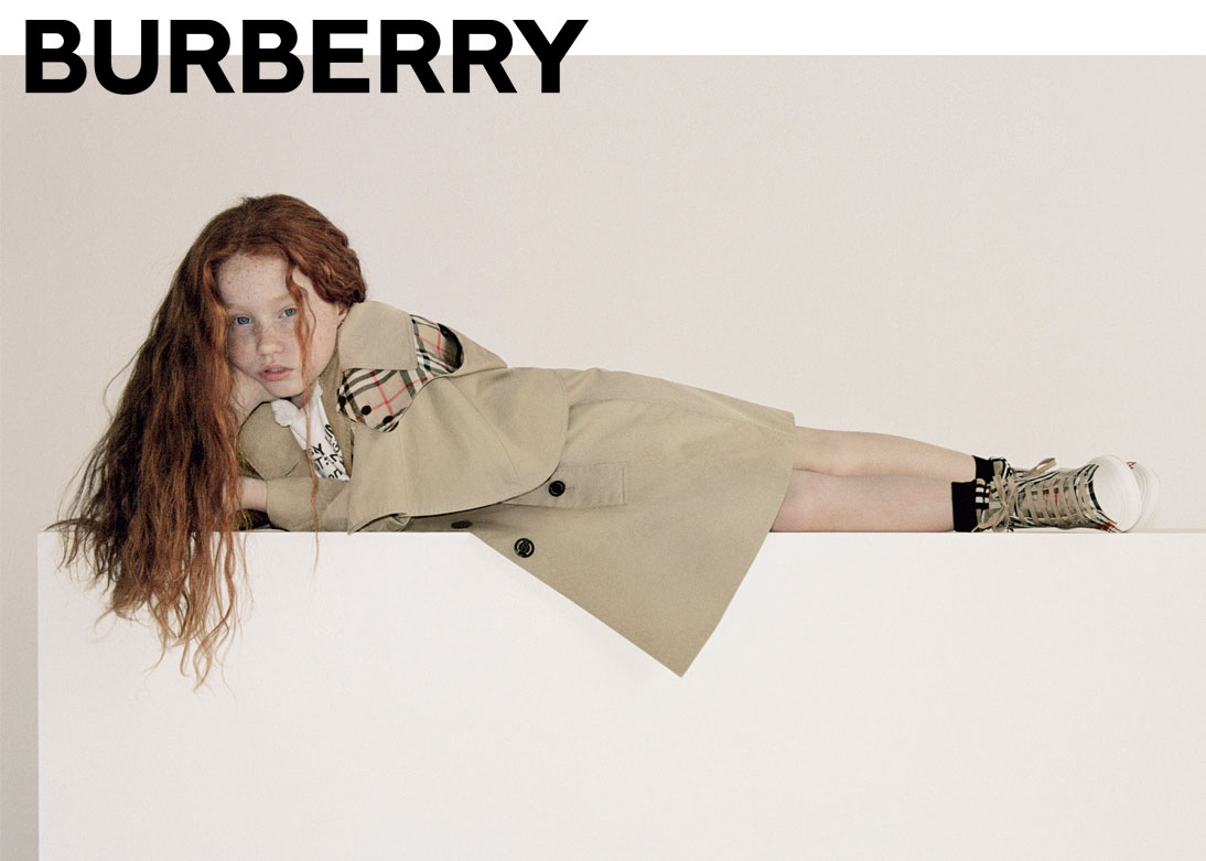 burberry_block